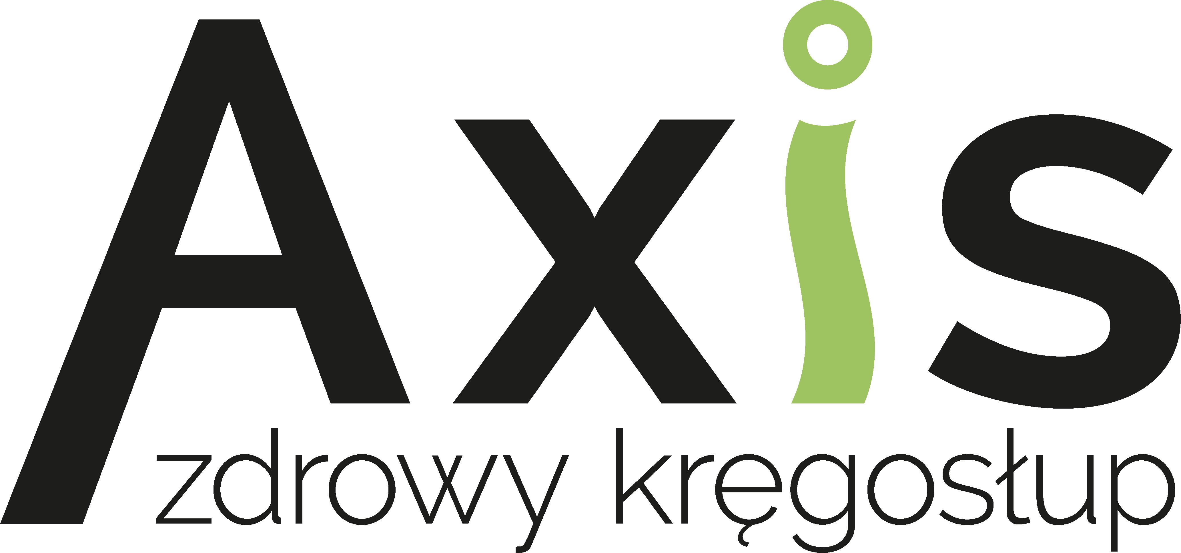 Axis.lublin.pl